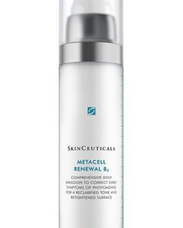 SkinCeuticals Metacell Renewal B3 – 50ml