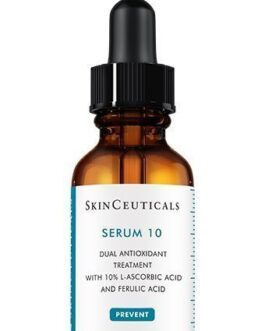SkinCeuticals Serum 10 – 30 ml