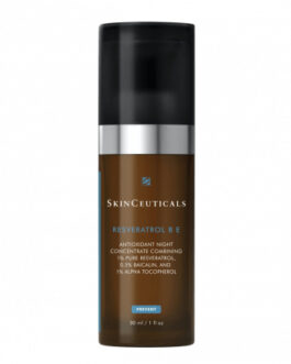 SkinCeuticals Resveratrol BE – 30 ml