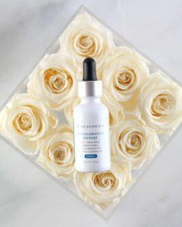 SkinCeuticals Discoloration Defense 30ml