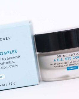 SkinCeuticals Age Eye Complex – 15ml