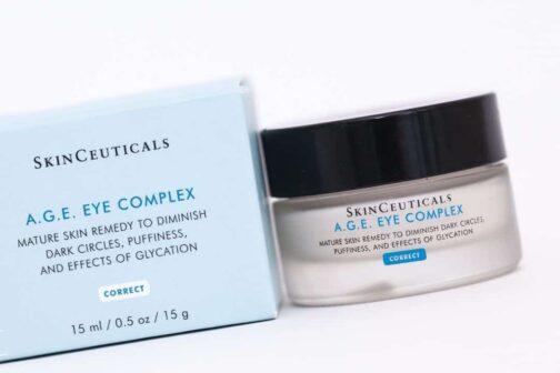 SkinCeuticals Age Eye Complex - 15ml 2