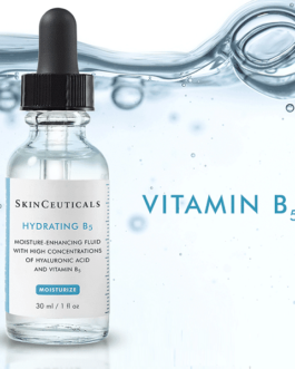SkinCeuticals Hydrating – B5
