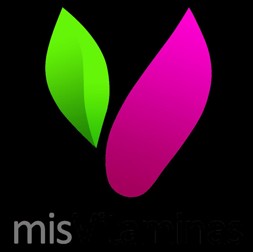 Mis Vitaminas