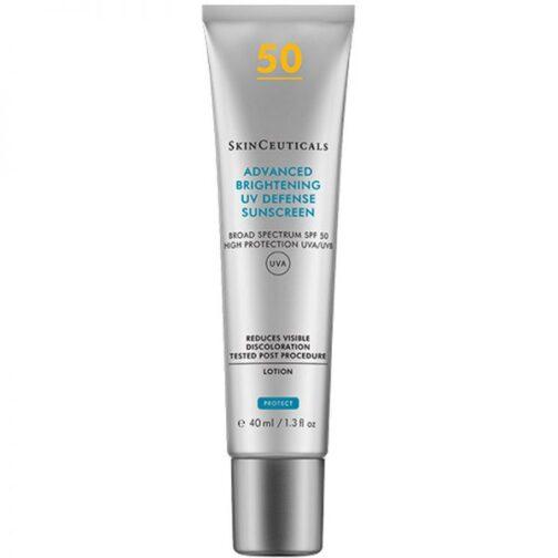 SkinCeuticals Brightening UV