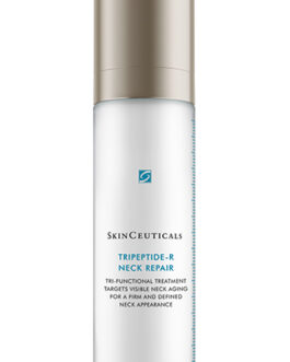 SkinCeuticals Tripeptide-R Neck Repair 50ml.