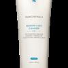 Skinceuticals Cleansing gel